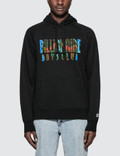 Billionaire Boys Club Scan Graphic Popover Hoodie Picture
