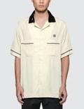 Richardson Glyph Bowling Shirt Picture