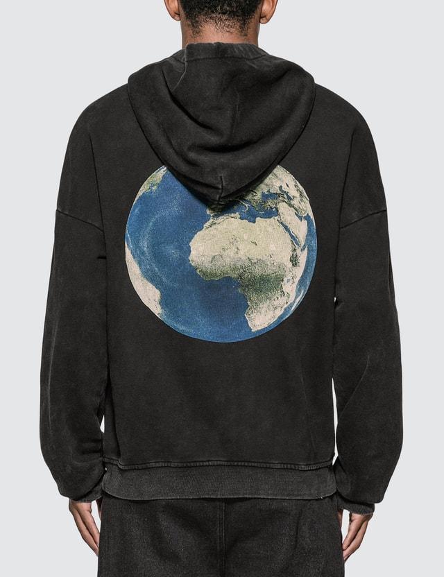 GEO Geography Hoodie