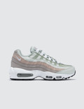 Nike Wmns Air Max 95 Picture