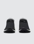 Adidas Originals EQT Support Sk Pk W