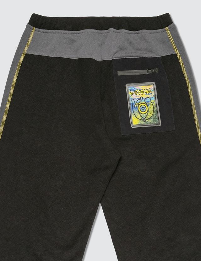 Loewe ELN Fleece Trousers