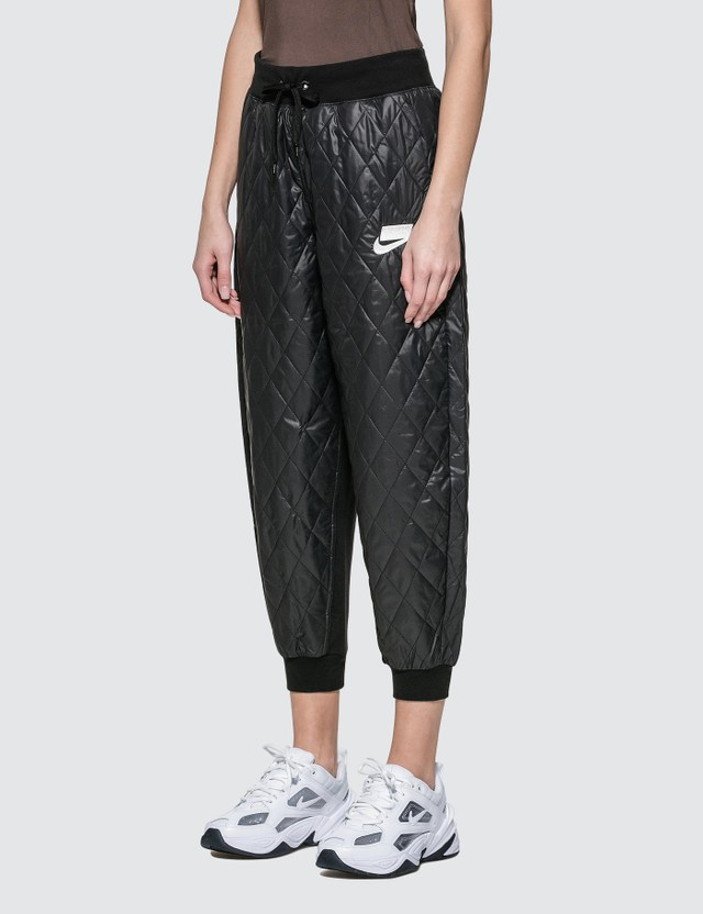 Nike Nike W Quilted Pants