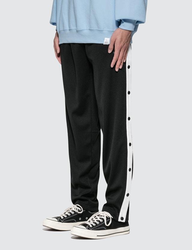 Magic Stick Euro Gang Track Pants