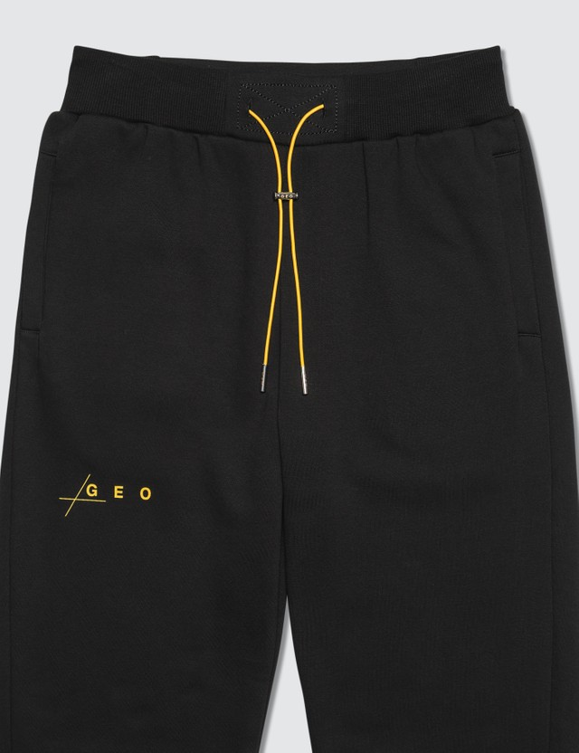 GEO Sweat Pants