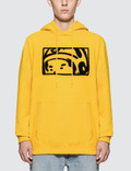 Billionaire Boys Club Eyes On You Hoodie Picture