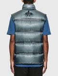 Moncler Genius Moncler Genius x Craig Green Harold Vest Navy Men