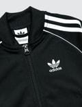 Adidas Originals Trefoil Superstar Track Suit