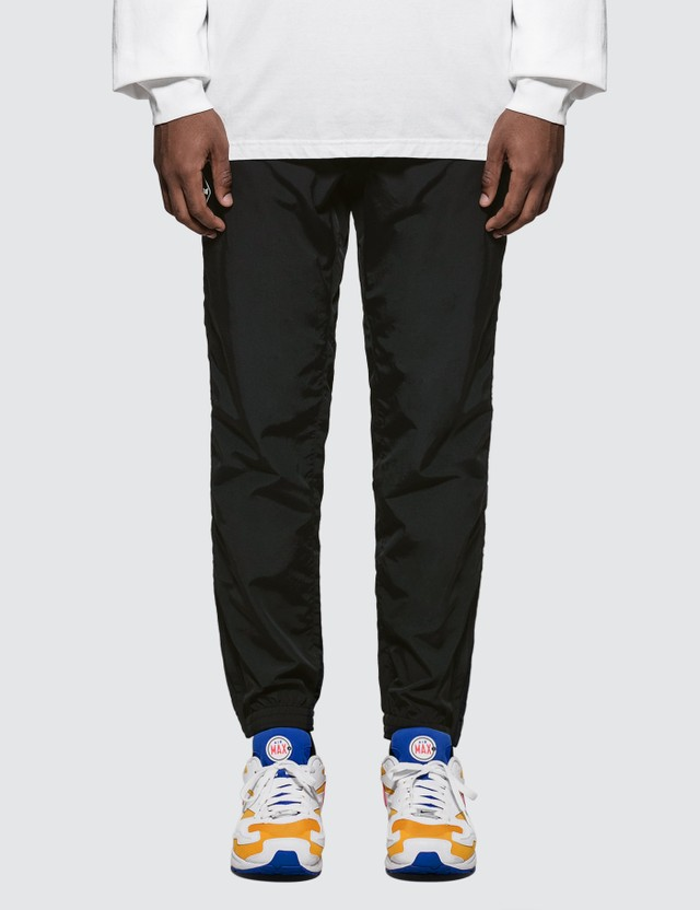F.C. Real Bristol Easy Long Pants
