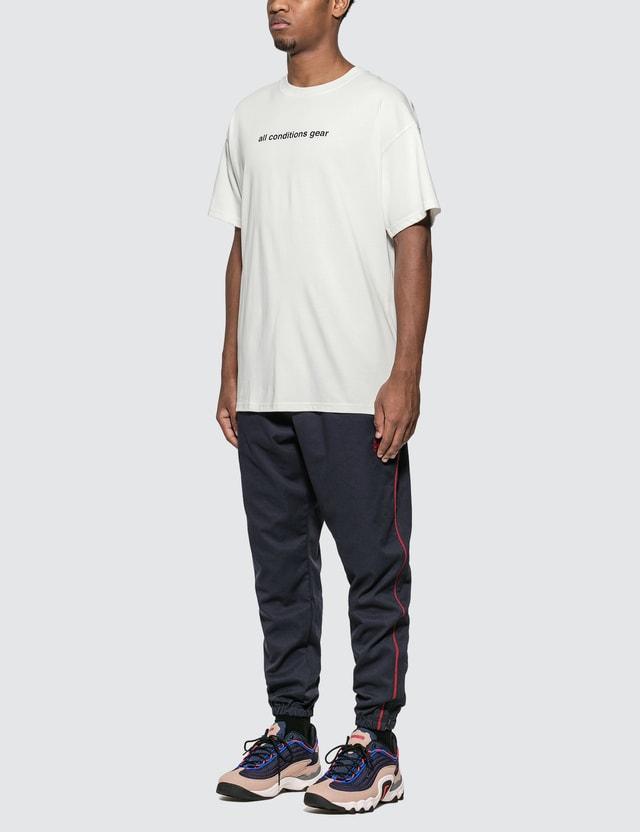 Nike Nike ACG T-shirt