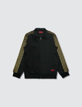 Haus of JR Gianni Track Jacket Picutre
