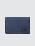 Head Porter Orcia Card Case Picture