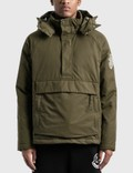 Moncler Genius Moncler Genius x JW Anderson Holyrood Jacket Picture