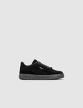 Puma Suede Classic X Chain Infant Picture