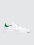 Adidas Originals Stan Smith Boost Primeknit Picture