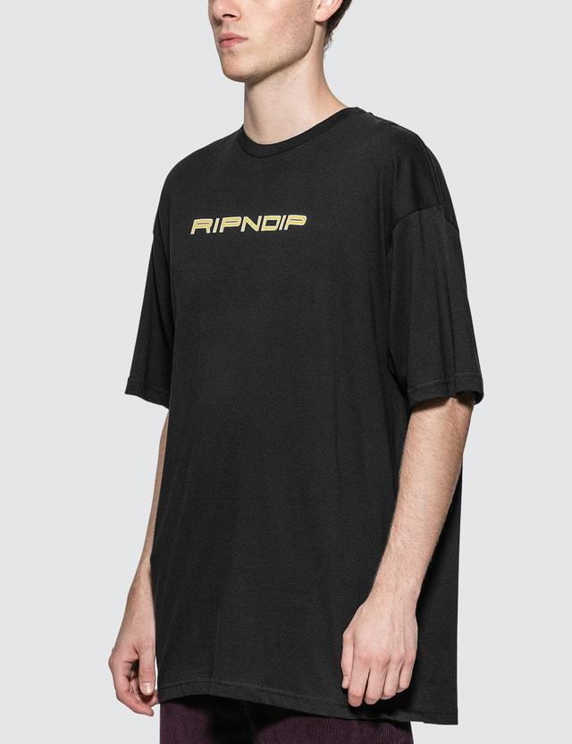RIPNDIP Open Roads T-shirt