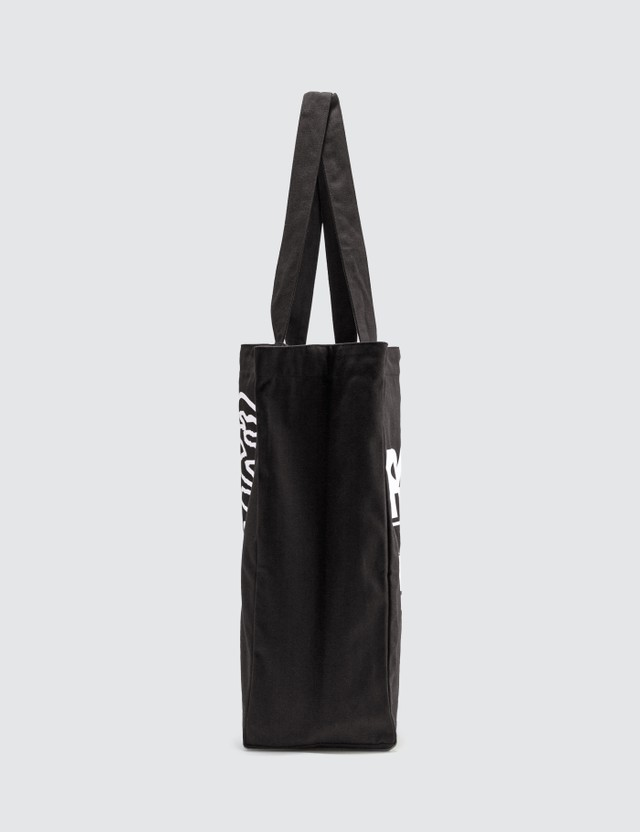 Perks and Mini X-Perience Classic Tote Bag