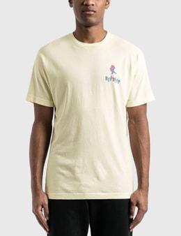 RIPNDIP Nerm In A Hat T-Shirt