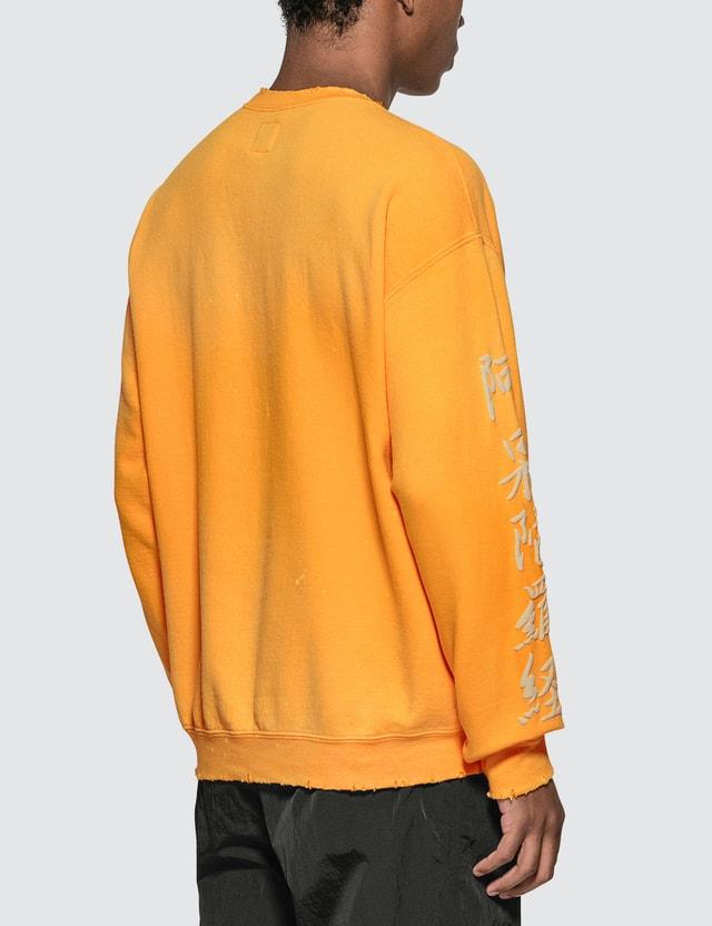 Sasquatchfabrix. Herahera Sweatshirt =e29 Men