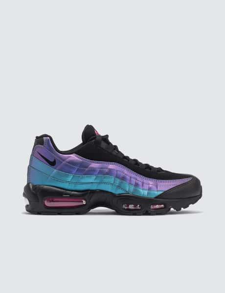 나이키 Nike Air Max 95 PRM Sneaker