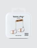 Happy Plugs In-Ear Earphone Picture