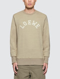 Loewe Loewe Sweatshirt Picture