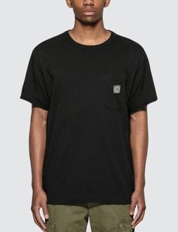 Stone Island Pocket T-Shirt