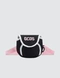 GCDS Micro Pouch Picture