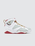 "Jordan Brand Air Jordan 7 Retro 2011 ""Year of The Rabbit"" Picture"