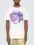 Billionaire Boys Club Stardust T-Shirt Picture