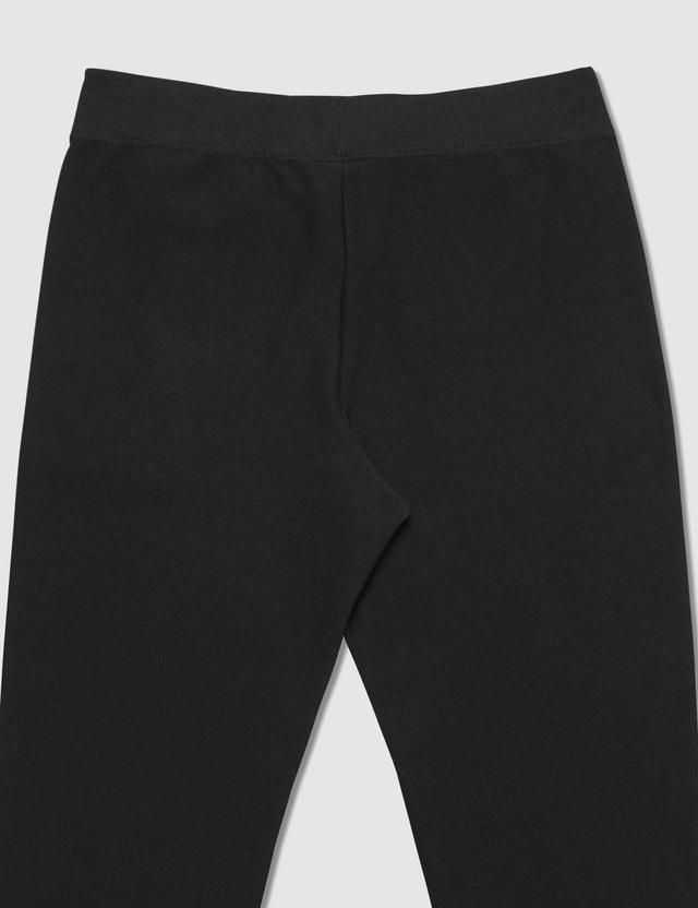Champion Reverse Weave Rib Cuff Sweat Pants