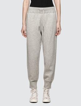 Polo Ralph Lauren Logo Sweatpants