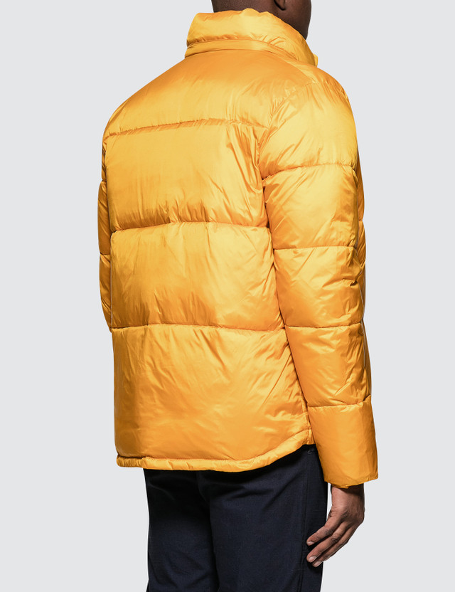 Penfield Equinox Synthetic Fill Jacket