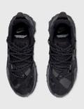Nike Nike X Undercover React Presto Sneaker Black Archives