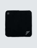 The Conveni FRGMT x The Conveni Small Logo Towel