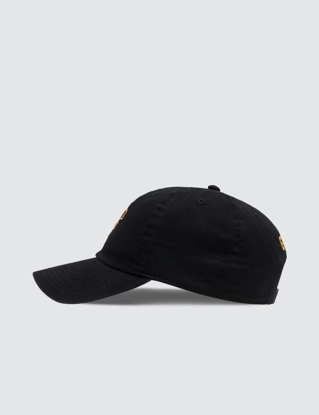 c098ec7e9cb FR2 - Rabbit s Foot 6 Panel Cap