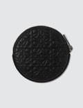 Loewe Cookie Coin Card Holder