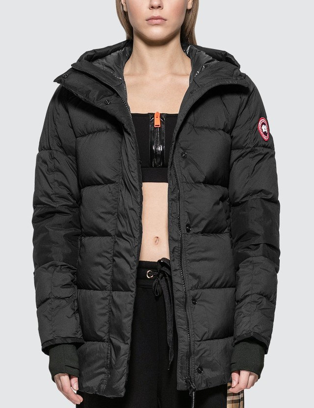 Canada Goose Alliston Down Jacket
