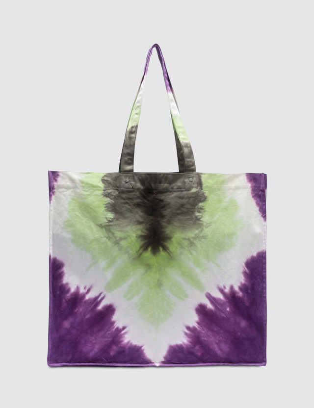 Vyner Articles Tote Bag