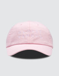 NASASEASONS Almost Famous Cap Picture