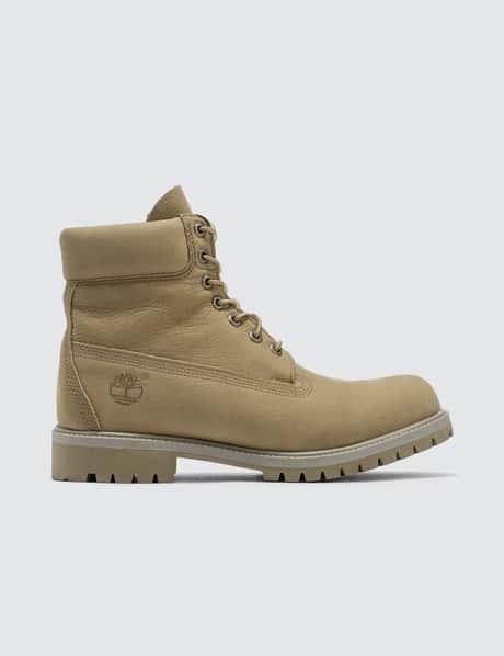 b7b1fbccb95 Boots | HBX