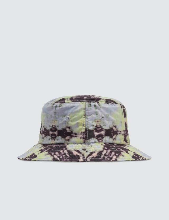 Stussy Leary Bucket Hat