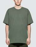 John Elliott Replica S/S T-Shirt Picture