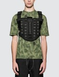 1017 ALYX 9SM New Tactical Vest Picutre
