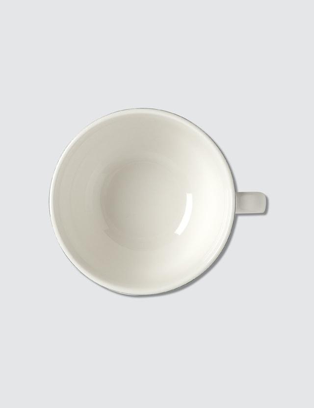 Polo Ralph Lauren Coffee Cup