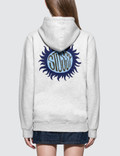 Stussy Sol Hood Picture