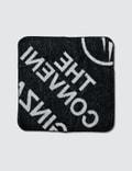 The Conveni FRGMT x The Conveni Big Logo Towel