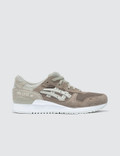 Asics Gel-Lyte III Picture