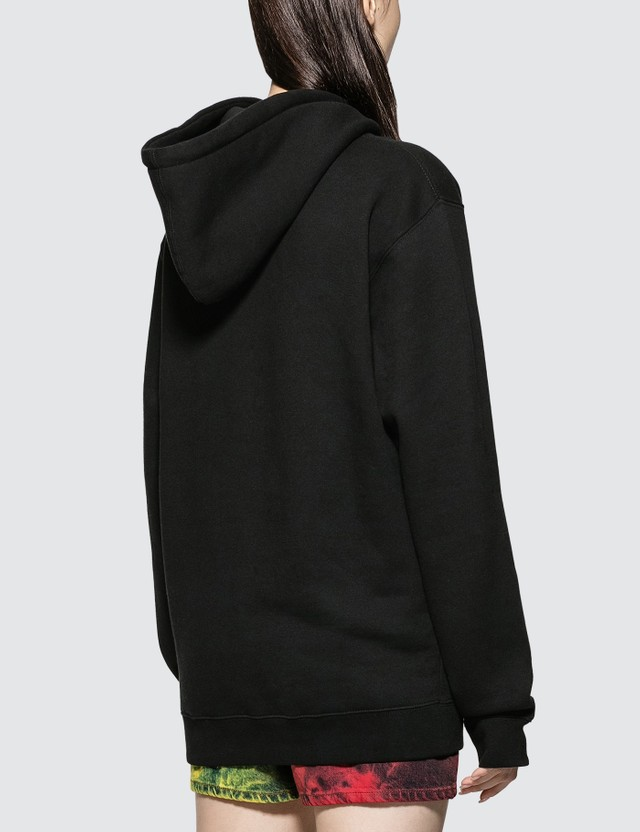Pleasures Punisher Hoodie