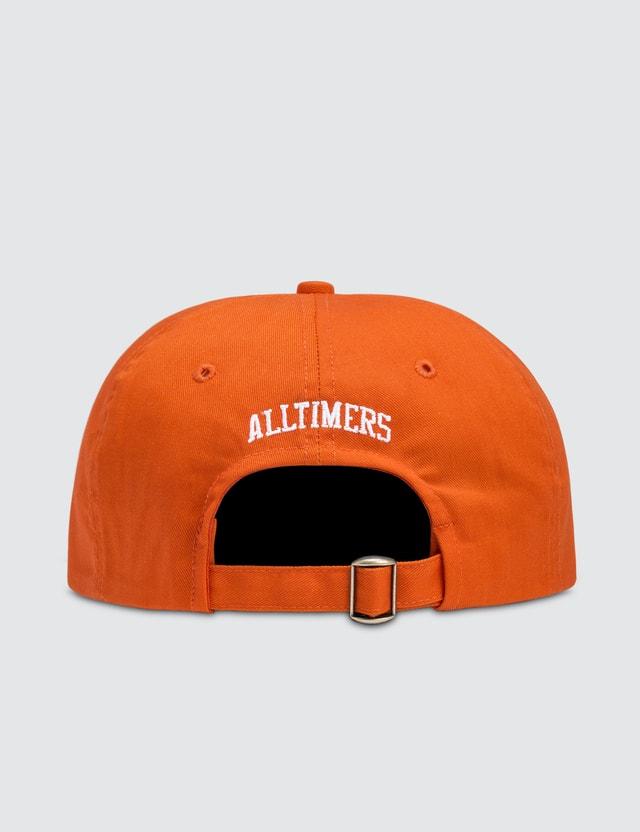 Alltimers Classic A Hat